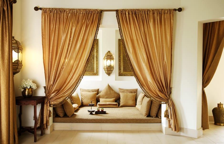 Room. Baraza Resort & Spa, Zanzibar. © Baraza Resort & Spa