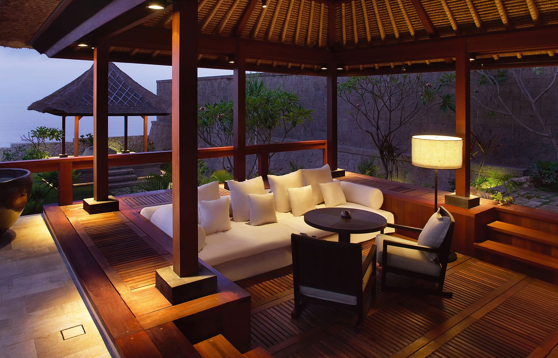 bulgari resort bali « luxury hotels travelplusstyle