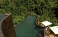 Main Pool. © Ubud Hanging Gardens