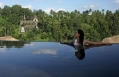 Private Pool. © Ubud Hanging Gardens