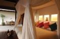 Villa Interior. © Ubud Hanging Gardens