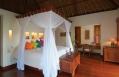 Panoramic Deluxe Pool Villa. © Ubud Hanging Gardens