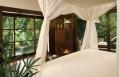Riverside Deluxe Pool Villa. © Ubud Hanging Gardens
