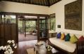 Villa. © Ubud Hanging Gardens