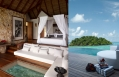 Song Saa Private Island © Song Saa Hotels and Resorts