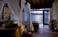 One Bedroom Villa © Song Saa Hotels and Resorts
