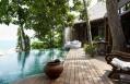 Two Bedroom Villa © Song Saa Hotels and Resorts