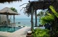 One Bedroom Villa © Song Saa Hotels and Resorts