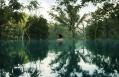 Swimming pool. © Kayumanis