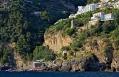 La Gavitella beach © Casa Angelina Lifestyle Hotel Amalfi