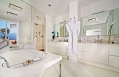 Junior Suite bathroom © Casa Angelina Lifestyle Hotel Amalfi