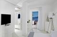Grand De Luxe room © Casa Angelina Lifestyle Hotel Amalfi