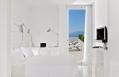 Terrace room © Casa Angelina Lifestyle Hotel Amalfi