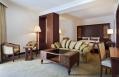 Hilton Luxor Resort & Spa Junior Suite ©  Hilton Hotels & Resorts