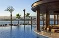 Hilton Luxor Resort & Spa Oasis Bar ©  Hilton Hotels & Resorts