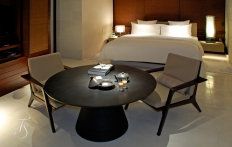 One-bedroom Pool Villa. © Travel+Style