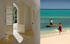 Kilindi Zanzibar. © TravelPlusStyle.com