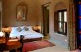 Room 17. Riad el Fenn, Marrakech. © 2013 El Fenn