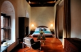 Room 18. Riad el Fenn, Marrakech. © 2013 El Fenn