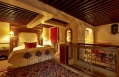 Standard Room. Riad Fès, Morocco © RIAD FES