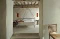 Copper Room. Hotel Monteverdi, Tuscany. © Monteverdi