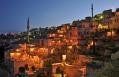 Argos in Cappadocia. © Argos in Cappadocia