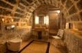 Bathroom Suite. Argos in Cappadocia. © Argos in Cappadocia