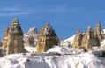 Cappadocia. Argos in Cappadocia. © Argos in Cappadocia