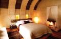 Deluxe Room. Argos in Cappadocia. © Argos in Cappadocia