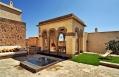 Monastry Mansion. Argos in Cappadocia. © Argos in Cappadocia