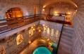 Splendid Suite. Argos in Cappadocia. © Argos in Cappadocia
