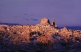 Uchisar. Argos in Cappadocia. © Argos in Cappadocia