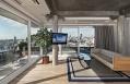Penthouse. Witt Istanbul Hotel. © Witt Istanbul Hotel