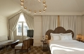 Penthouse Suite. The House Hotel Bosphorus, Istanbul. ©The House Hotel