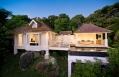 Hillside Pool Villa. Banyan Tree Seychelles. © Banyan Tree Hotels & Resorts