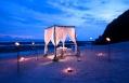 Destination Dining. Banyan Tree Ungasan. © Banyan Tree Hotels & Resorts