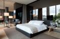The Penthouse.  © Conservatorium Hotel Amsterdam