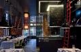 Tunes Restaurant © Conservatorium Hotel Amsterdam
