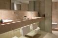 Bathroom © Conservatorium Hotel Amsterdam