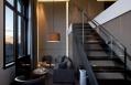 Corner Suite.  © Conservatorium Hotel Amsterdam