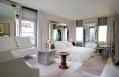 Junior Suite. PalazzinaG, Venice, Italy. © Palazzina G