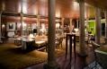 PG's Restaurant. PalazzinaG, Venice, Italy. © Palazzina G