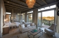Karula Suite Interior. Kapama Karula, South Africa. © Kapama Private Game Reserve