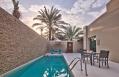 Polo Villa. Desert Palm, Dubai. © Per AQUUM