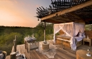 The Kingston Treehouse. © Lion Sands Private Game Reserve