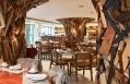Restaurant. © New Hotel Athens