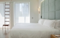 Suite. © New Hotel Athens