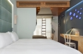 Standard Room. © New Hotel Athens
