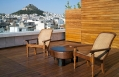 New Hotel Athens, Greece. © New Hotel Athens