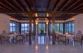 Amanruya - Dining Room. © amanresorts